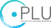 PLU cgg Logo